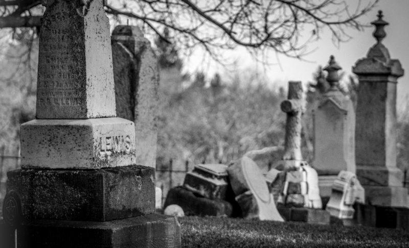 funeral homes in Lehigh Acres, FL