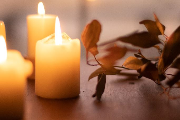 cremation services in Lehigh Acres, FL