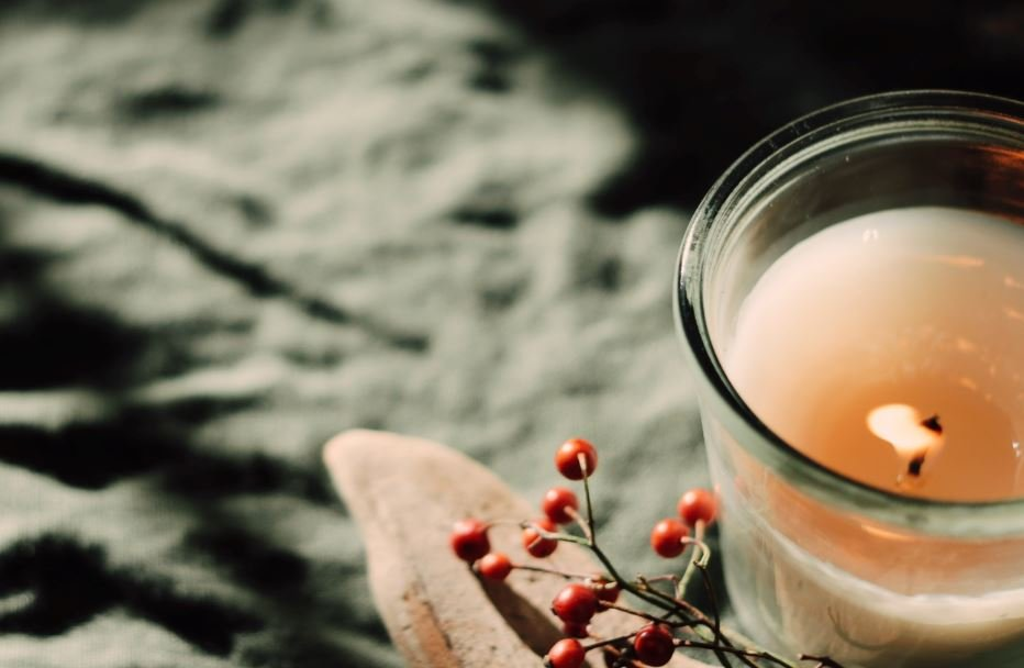 cremation services in Fort Myers, FL