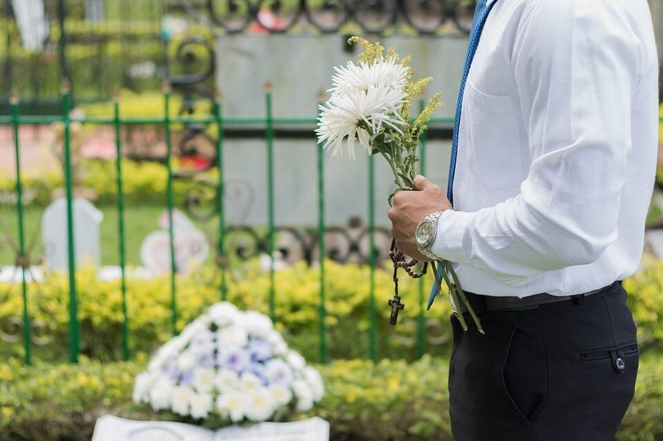 funeral homes in Brandenton, FL